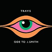 Travis (UK): Ode to J. Smith
