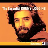 Kenny Loggins: The Essential Kenny Loggins [Slipcase]