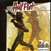 Half Pint: 20 Super Hits