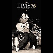 Elvis Presley: Elvis 75: Good Rockin' Tonight [Box]