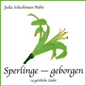 Sperlinge - Geborgen