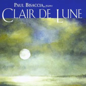 Clair de Lune
