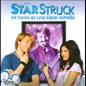 Original Soundtrack: Starstruck