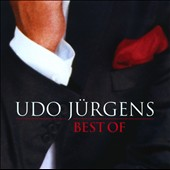 Udo J&#252;rgens: Best of Udo J&#252;rgens