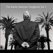 Randy Newman: The Randy Newman Songbook, Vol. 1
