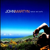 John Martyn: Heaven and Earth