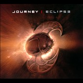 Journey (Rock): Eclipse