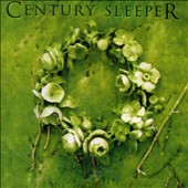Century Sleeper: Awaken