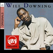 Will Downing: Come Together as One [Circuit City Exclusive]