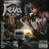 Feva: Pay Da Fee [PA]