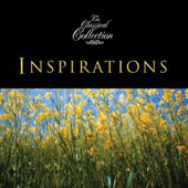 The Classical Collection: Inspirations
