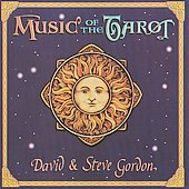 David & Steve Gordon: Music of the Tarot