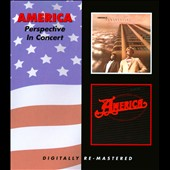 America: Perspective/In Concert