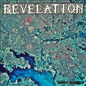 Revelation: Inner Harbor *