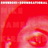 Soundsci: Soundsational