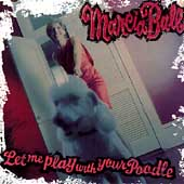 Marcia Ball: Let Me Play with Your Poodle