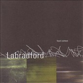 Labradford: Fixed::Context *