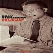 Billy Strayhorn: Out of the Shadows [CD/DVD] [Box]