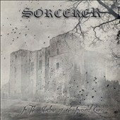 Sorcerer (Sweden): In the Shadow of the Inverted Cross