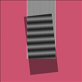 Hot Chip: Why Make Sense? [Digipak]