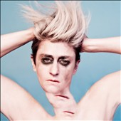 Peaches: Rub [Digipak] *
