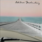 Paul Burch: Meridian Rising *