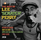Lee Perry (Tuba): Best of Lee Perry