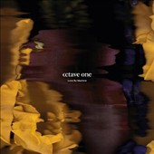 Octave One: Love by Machine