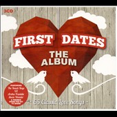Various Artists: First Dates the Ablum