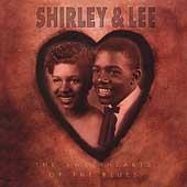 Shirley & Lee: Let the Good Times Roll [Bear Family] [Box]