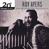 Roy Ayers: 20th Century Masters - The Millennium Collection: The Best of Roy Ayers
