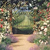 Music In The Garden: English Garden *