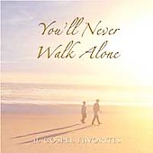 Various Artists: You'll Never Walk Alone [Columbia River]