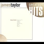 James Taylor (Soft Rock): Greatest Hits