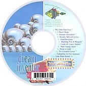 Yocahuna: Dream Inventor *