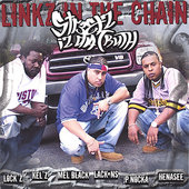 Linkz in the Chain: Streetz  Iz da Truth