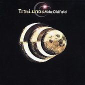 Mike Oldfield: Tres Lunas