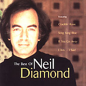 Neil Diamond: The  Best of Neil Diamond