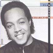 Peabo Bryson: Collection