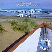 Various Artists: Shores of the Atlantic