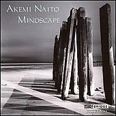 Music of Akemi Naito