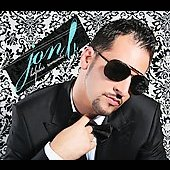 Jon B. (R&B): Helpless Romantic [Digipak] *