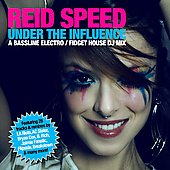 Reid Speed: Under the Influence