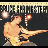 Bruce Springsteen: The Interview Sessions