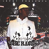 Lepht: Off 2 the Races [PA]