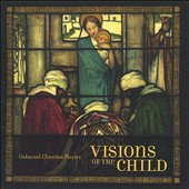 Visions of the Child