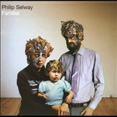 Phil Selway: Familial