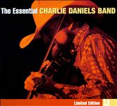 Charlie Daniels/The Charlie Daniels Band: The Essential 3.0 [Digipak]