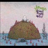 J Mascis: Several Shades of Why [Digipak]