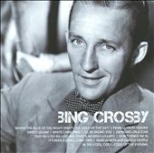 Bing Crosby: Icon